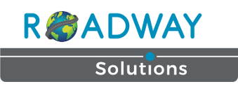 Roadway Solutions Logo